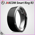 Jakcom Smart Ring R3 Hot Sale In Mobile Phone Sim Cards As Doogee Y300 Sim Connector For Samsung Acessorio Para For phone