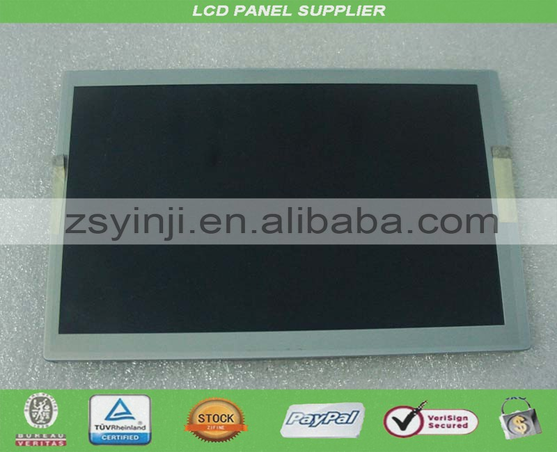 lcd display panel LQ070Y3LW01  7.0 800*480lcd display panel LQ070Y3LW01  7.0 800*480