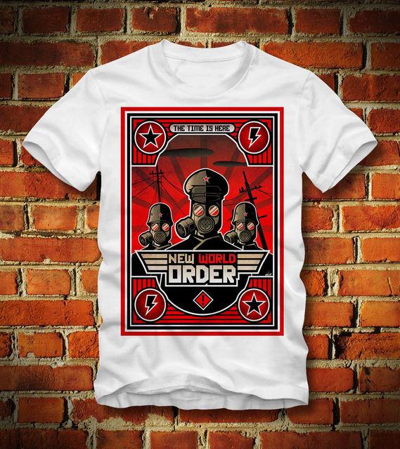 boardrippaz t shirt illuminati conspiracy theory tv nwo freemasons