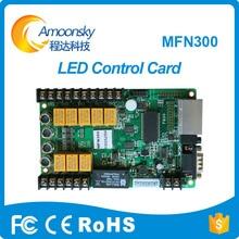 Display LED NO for Synchronization-Control-System Nova-Card Card-Mfn300 Multi-Function