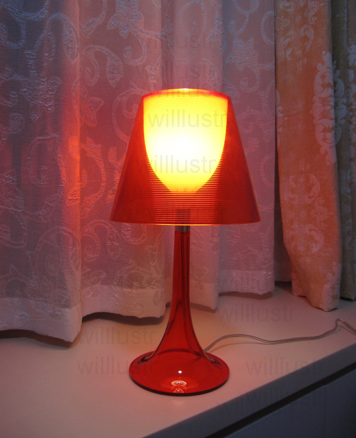 China table lamp Suppliers