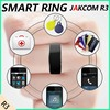 Jakcom Smart Ring R3 Hot Sale In Electric Fireplaces As Indoor Electric Fireplace Caminetto Decorativo Fireplace Heater Insert