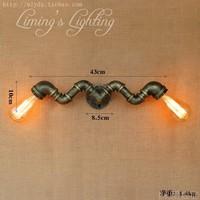 https://ae01.alicdn.com/kf/HTB1xXz0rbsTMeJjSszhq6AGCFXaB/Amercian-Loft-Style-Water-Pipe-Lamp-Edison-Wall-Sconce-RH-Retro-Wall-Light-Fixtures-For-Indoor.jpg