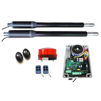DC24V Engine Motor System Automatic door could use for AC220V/AC110V swing gate driver actuator perfect suit gates opener galo 200kgs engine motor system automatic door ac220v ac110v swing gate driver actuator perfect suit gates opener