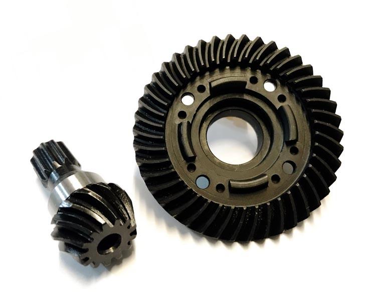 Traxxas X-Maxx 6S Pinion gear  differential rear 7778