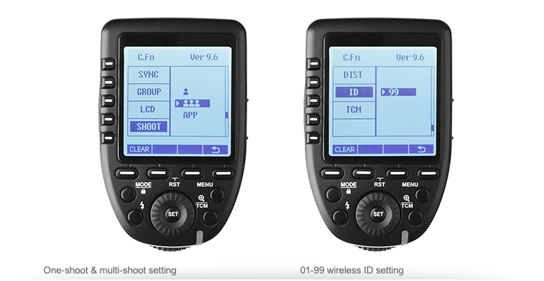 Products_Remote_Control_XproN_TTL_Wireless_Flash_Trigger_06