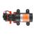 Seaflo Bomba de Diafragma de Água Marinha 12 v 40PSI 1.0 3.8 GPM LPM Do Motor Debaixo D' Água para rv Caravana