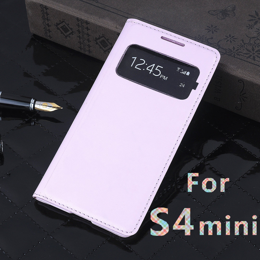 How to auto rotate photos on samsung galaxy s4 mini black 8