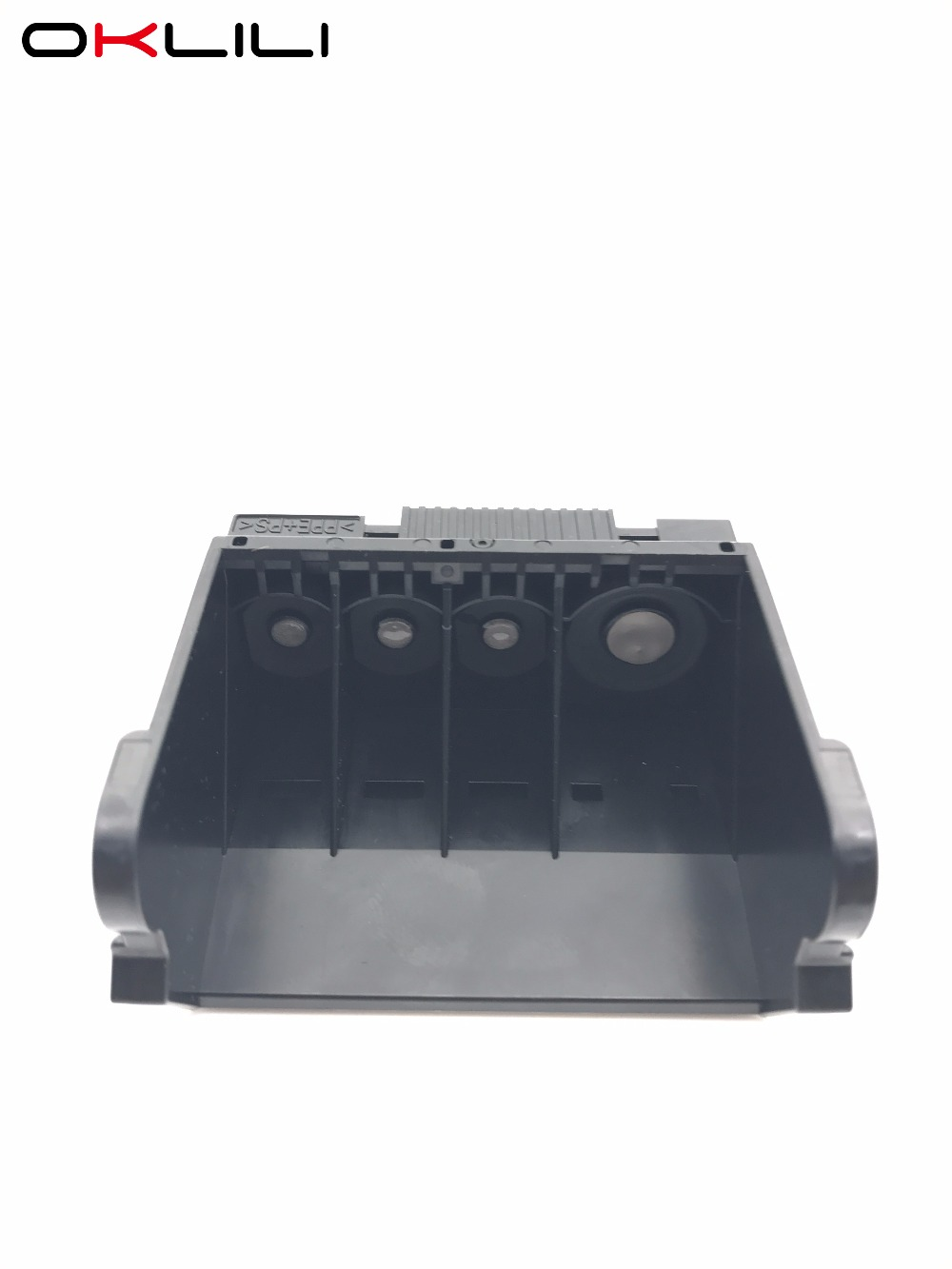 OKLILI ASLI QY6-0070 QY6-0070-000 Printhead Print Head Printer Head untuk Canon MP510 MP520 MX700 iP3300 iP3500