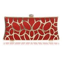 Luxus klassische hardware diamant-umhängetasche handtasche partykleid braut tasche tageskupplungen frauen messenger bags handtaschen