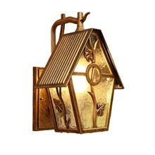Outdoor Wall Sconce Lighting Porch Light Fixtures Waterproof outdoor lighting fixtures wall moun