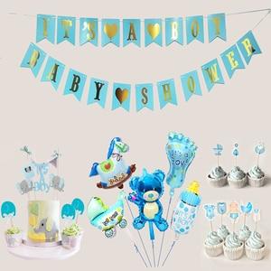 Image 4 - 10pcs זהב כתר Cupcake Toppers חתונת שולחן קישוט ילדים יום הולדת רווקות מסיבת אספקת מקלחת תינוק