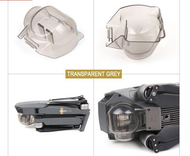 gimbal-fixed-camera-guard-protector-lens-hood-protective-cover-gimbal-fixator-buckle-lens-cap-for-dji-font-b-mavic-b-font-pro