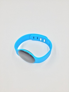Image 3 - NRF52832 52810 Bracelet Development Board Bluetooth 4.0 4.1BLE Nine Axis Motion Sensor Without Housing