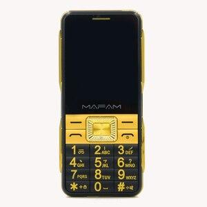 Image 5 - الهاتف المحمول الأصلي gsm telefone الخليوي الصين رخيصة الهواتف مقفلة بالسعة شاشة تعمل باللمس بخط اليد بصوت عال الهاتف