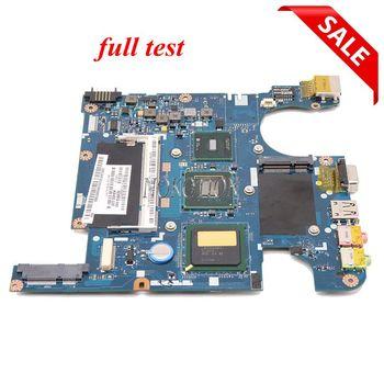 NOKOTION-placa base para ordenador portátil Acer aspire ONE D250 KAV60 LA-5141P MB.S6806.001...