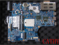 Для HP Compaq Probook 4520 S 4525 S 613212-001 Материнской Платы Ноутбука с ATI Mobility Radeon HD 5430 Mainboard 100% полно испытанное