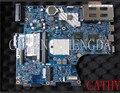 Para hp compaq probook 4520 s 4525 s 613212-001 placa madre del ordenador portátil con ati mobility radeon hd 5430 mainboard 100% probado completamente