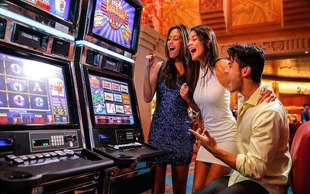 丽都国际娱乐城急速百家乐客户端