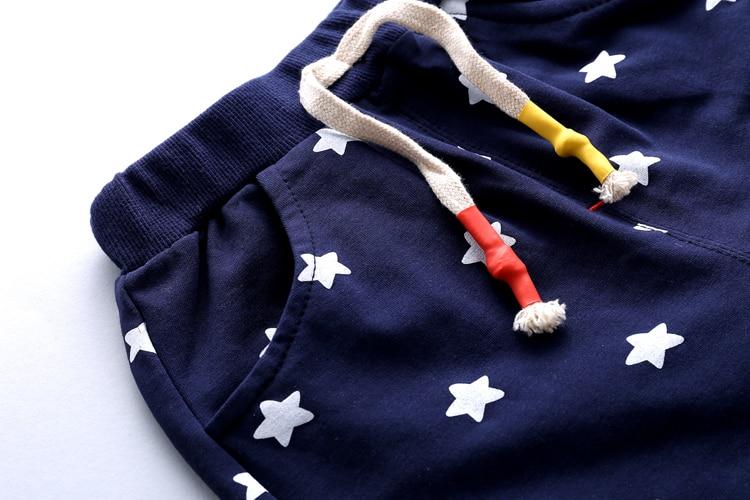 43f44dba0 ... طقم ملابس للأطفال أولاد وبنات ٣ قطع أنيقه ...