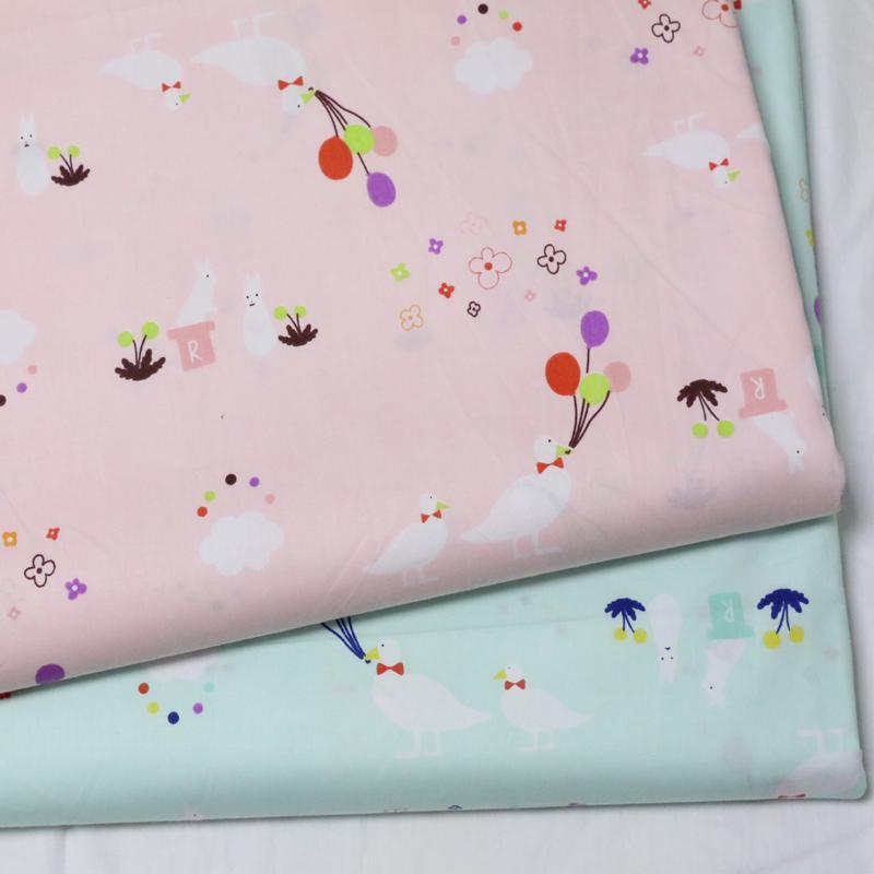 Popular shabby chic quilts buy cheap shabby chic quilts for Tissu shabby chic