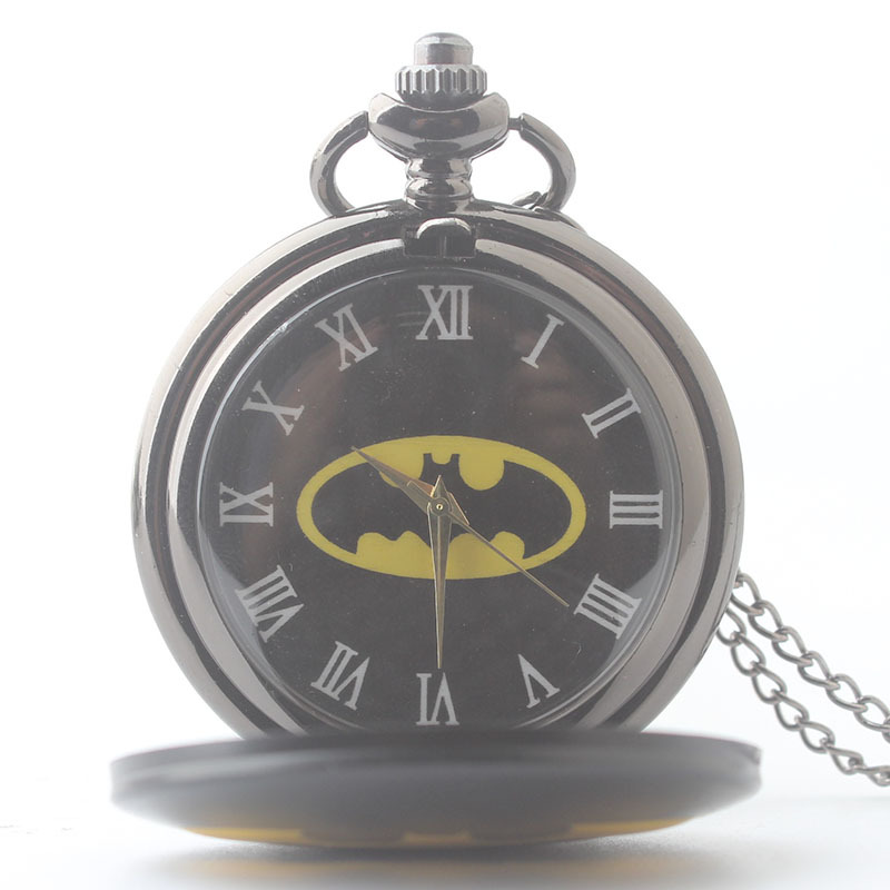 Quartz-Antique-Batman-Pocket-Watch-For-Men-And-Women-Necklace-Free-Chain-Gifts-Analog-Watches-Gifts (1)
