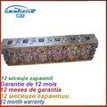 Головка цилиндра для двигателя: DCi11 Renault Cummins Dongfeng 11.0L D5010550544