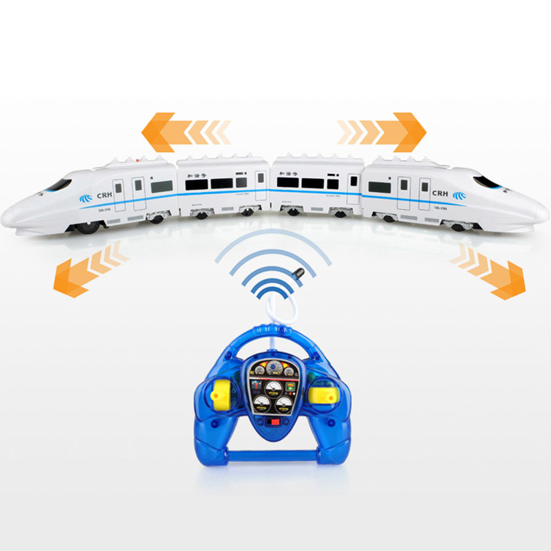 1-Set-82cm-CRH-RC-Train-Toys-Electric-Remote-Control-Train-China-Railway-High-speed-Trains-Model-RC-Toys-for-Children-Gifts-1