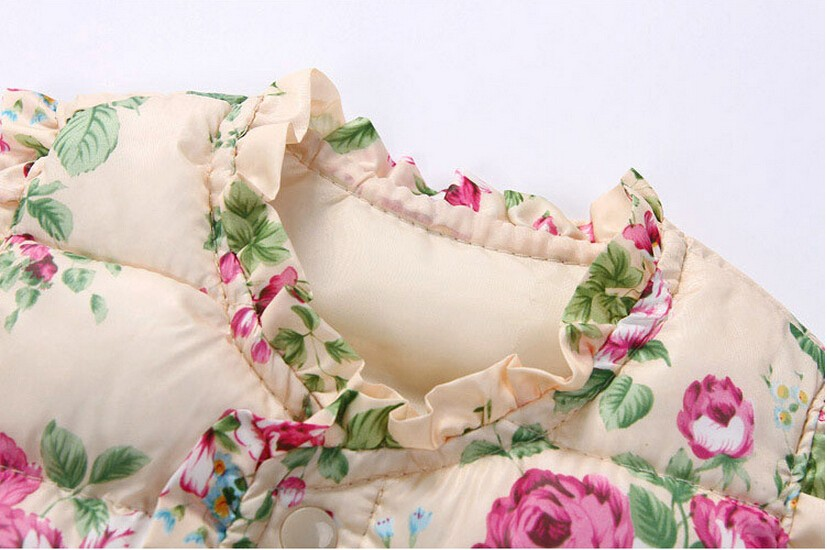 6-Style-AutumnWinter-Sweet-Floral-Childrens-Girls-Jackets-Cotton-Warm-Kids-Vest-For-Girl-Waistcoat-Children-Outerwear-Clothing-5