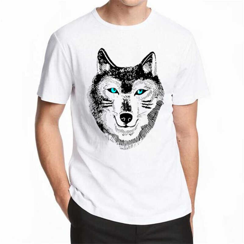 Dabbing Unicorn t-shirt Men T Shirt Short Sleeve t-shirts O-Neck Tops Fashion Panda/Pug Cat Cartoon Printed Hip Hop Tee Shirts