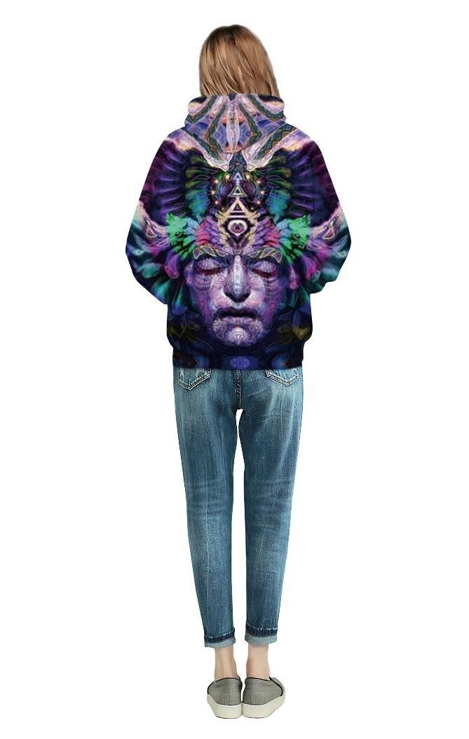 Mr.1991INC Space Galaxy Hoodeis Men/Women Hooded Hoodies With Cap 3d Sweatshirt Print Dreamlike Face Pullover Hoody Tracksuits Space Galaxy Hoodies Men/Women  Print Dreamlike Face Pullover HTB1xY8XLXXXXXb4XFXXq6xXFXXXz