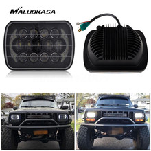 MALUOKASA 85W Foglight LED Pro  online