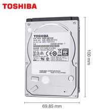 TOSHIBA 3TB Internal Hard Drive Disk HDD HD 2.5