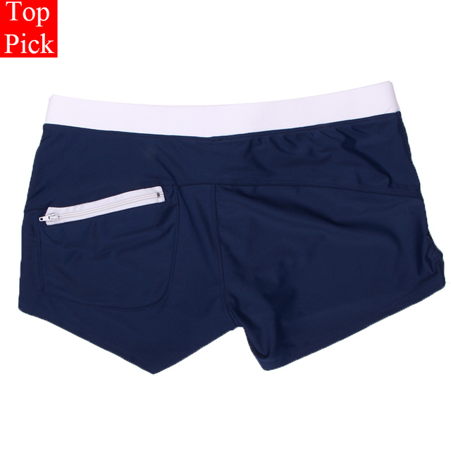 Sexyc Swimwear Shorts  4
