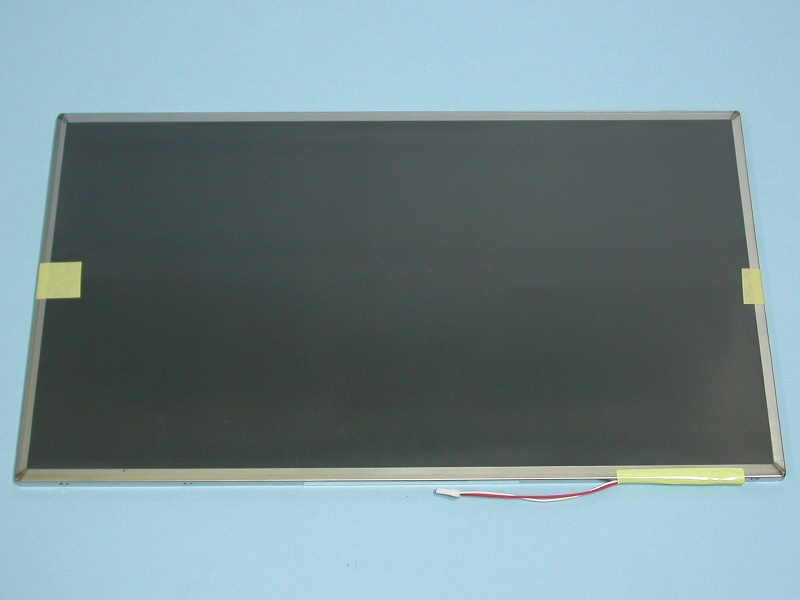 New Original Quality LCD Display Screen For Samsung LTN156AT01 Free shipping with Tracking Number Tools