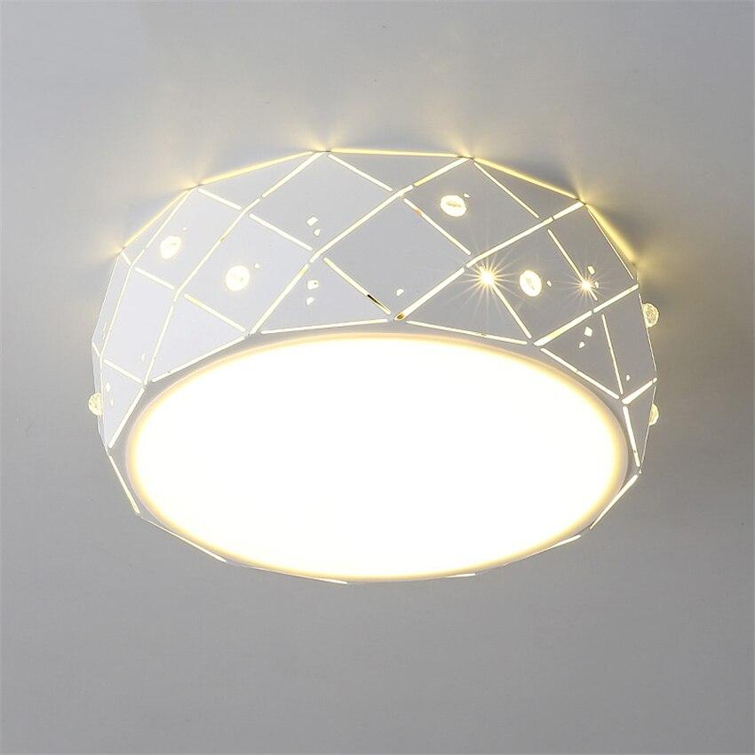 Moderne led-deckenleuchte diamant stern Mond decke lampen beleuchtung dekorative lampen schlafzimmer wohnzimmer hotel lobby decke lampen