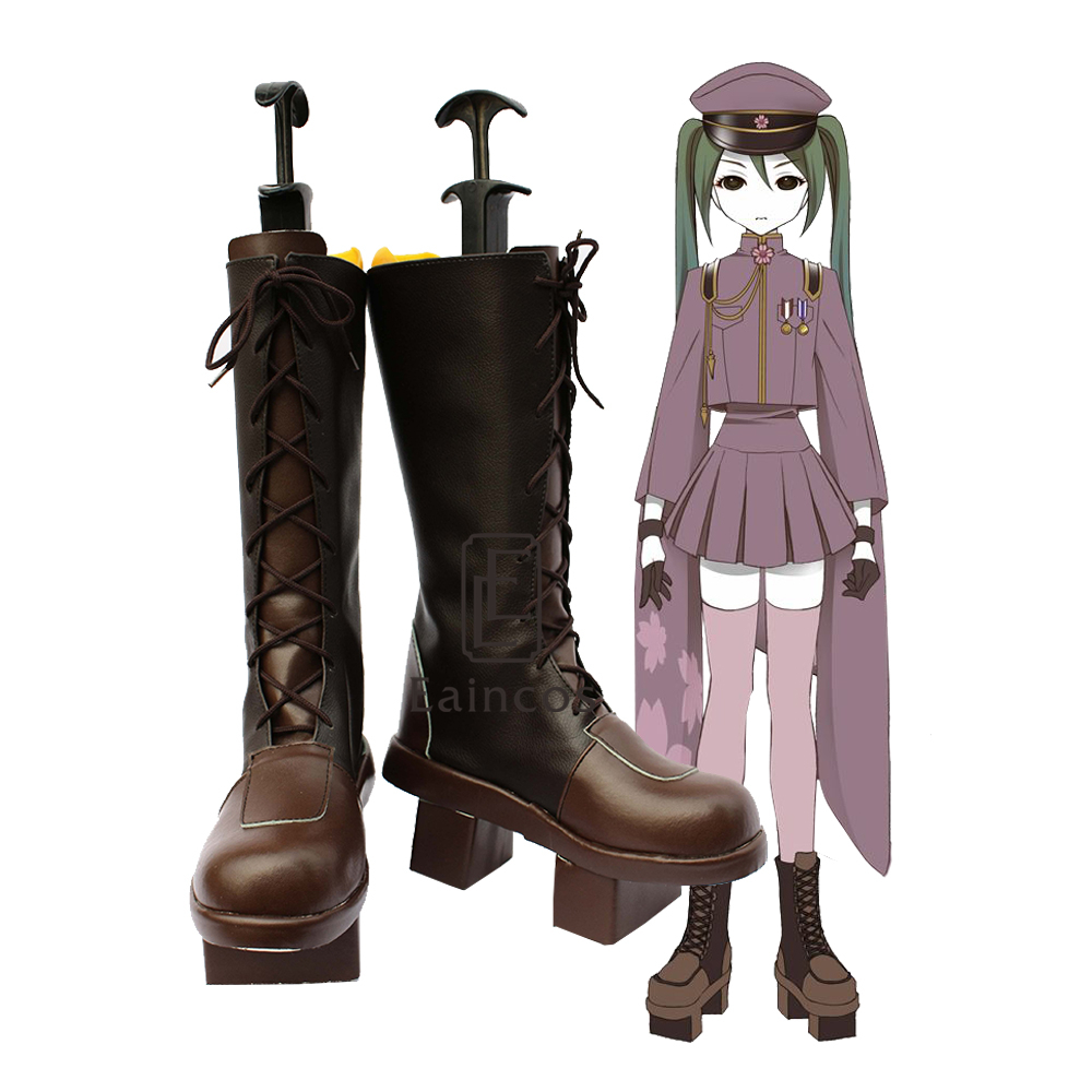 vocaloid-font-b-hatsune-b-font-miku-senbonzakura-cosplay-shoes-fancy-boots-custom-made