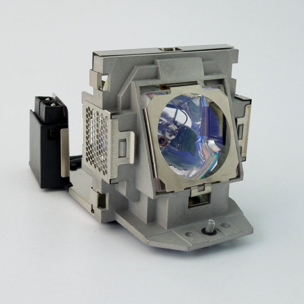 Benq Lamp 59 J8101 Cg1 5j J2g01 001 Replacement Projector Lamp Bulb For Benq Pb8250 Pb8260 Pb8253 Pe8260 Pe8263 With Housing Happy Bate