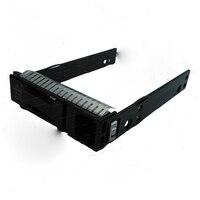 3 5 652998 001 ProLiant Gen8 G8 Drive Tray Caddy For HP ML310e ML350e