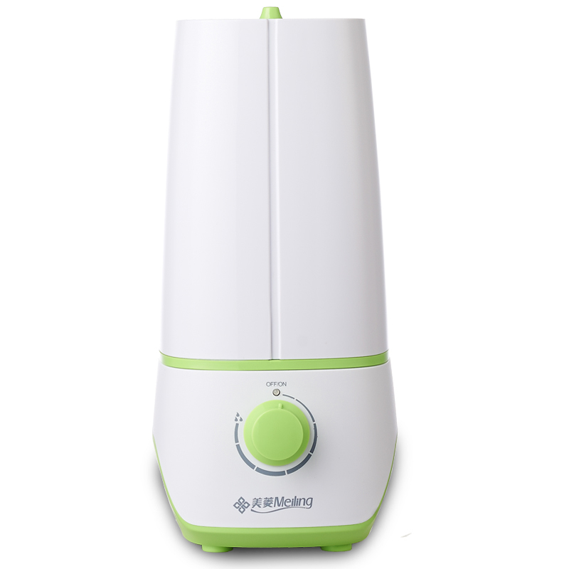 air humidifier Home Mute air conditioning office Humidifier Humidifier Mini Aromatherapy humidifier home mute high capacity bedroom office air conditioning air purify aromatherapy machine