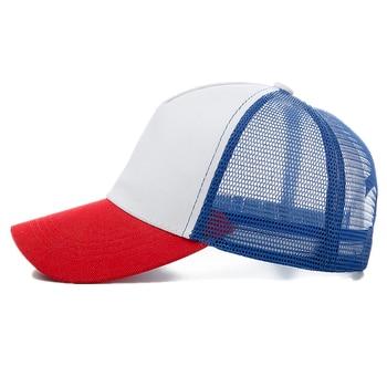 Stranger Things Hats