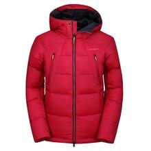 ГОРЯЧАЯ ПРОДАЖА 2016 мужская новый зимний пуховик с капюшоном мужские Пальто Куртки мужские пальто 3059