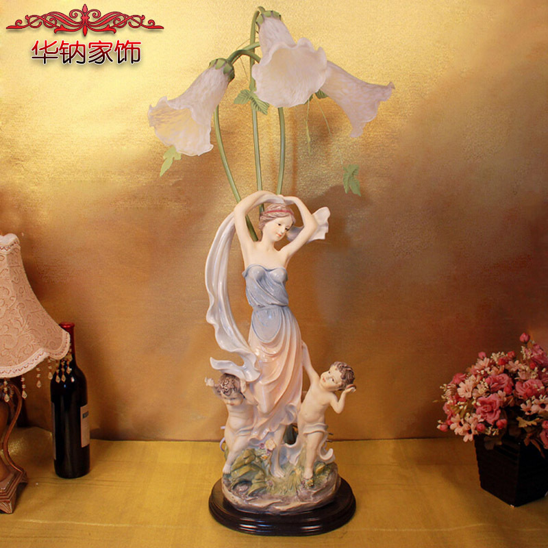2016 Top Fashion Home Decoration Accessories Resin Crafts Gifts Jewelry Ornaments And Decorative Flower Furnishing Rattan