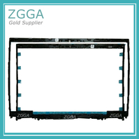 NEW Laptop Front LCD Bezel For Lenovo YOGA 510 14 15 Ideapad Touch Flex 4 14