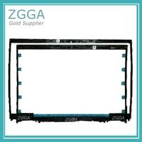 NEW Laptop Front LCD Bezel For Lenovo YOGA 510 14 15 Ideapad Touch Flex 4 14