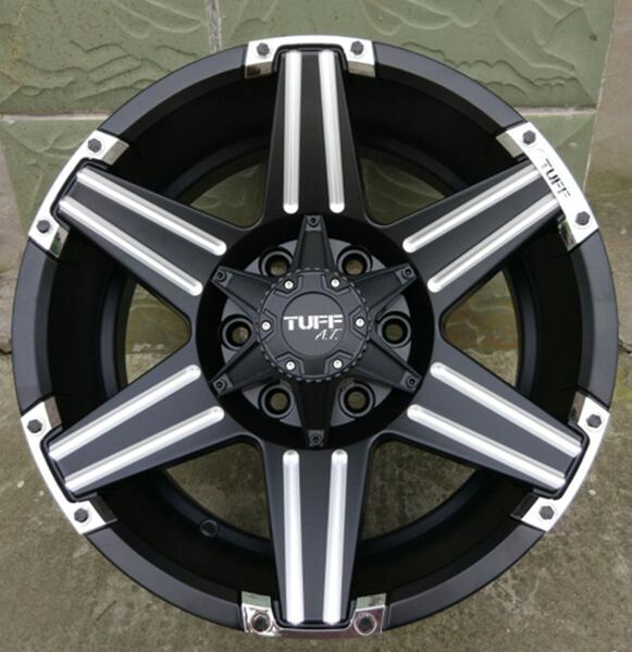 Popular Suv Alloy Wheels Buy Cheap Suv Alloy Wheels Lots From