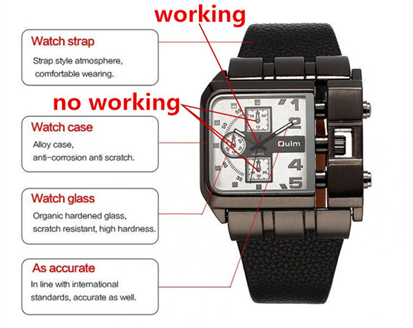 HP3364 OULM WATCHES (14)