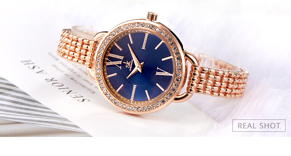 women-watch-K0089-PC_02