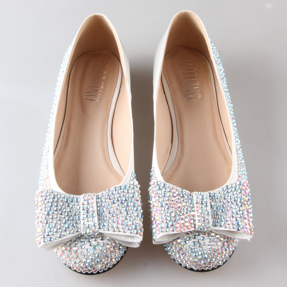Bridal Wedding Flats Promotion Shop for Promotional Bridal Wedding