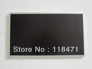Оригинальный AUO M215HW01 VB 21,5 дюймовый ЖК-экран 1920 RGB * 1080 (FHD)